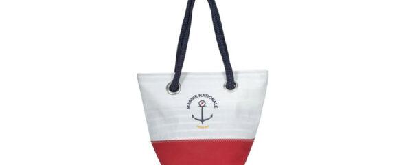 sacs à main fabriqués en France